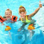 6 mejores termómetros para piscinas