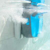 5 Mejores limpiafondos eléctricos baratos.